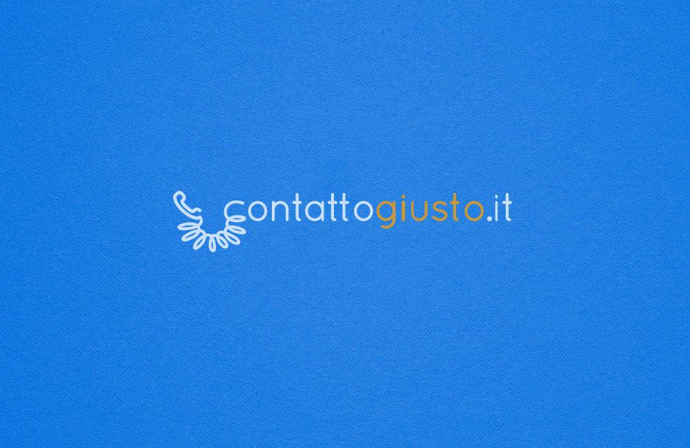 Contattogiusto.it