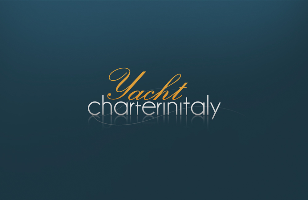 Yachtcharterinitaly.it