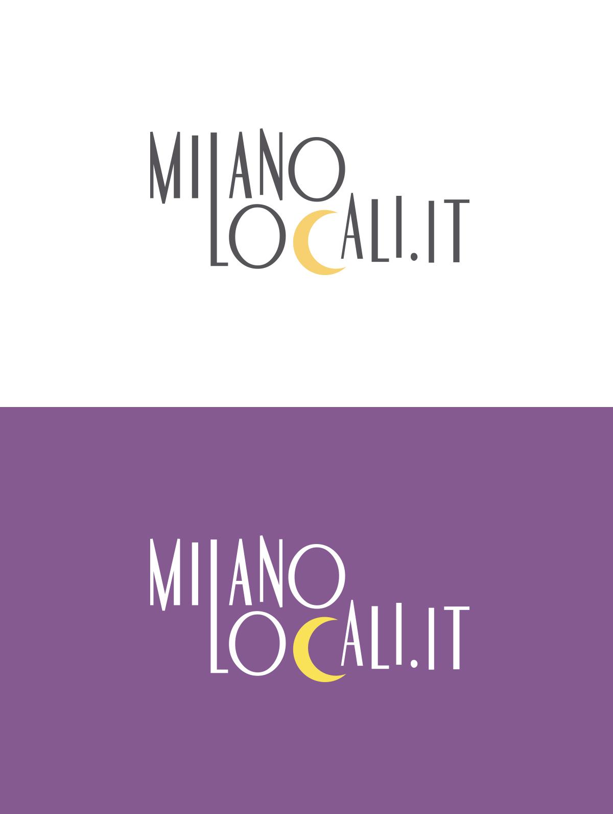 Milanolocali.it