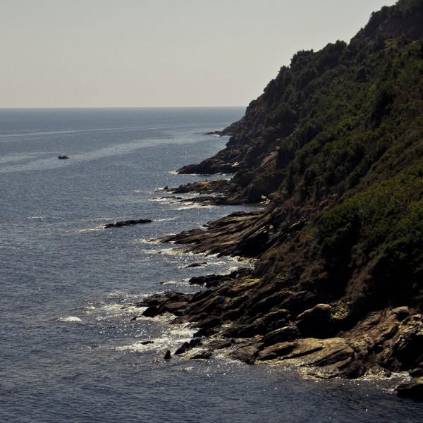 Thumbnail for corsica