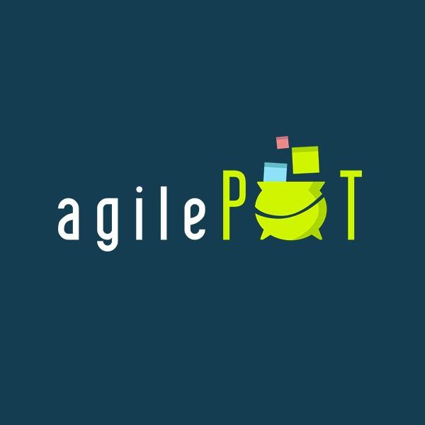 Thumbnail for AgilePOT