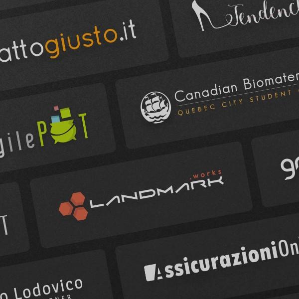 Thumbnail for Logos
