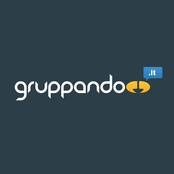Thumbnail for Gruppando.it