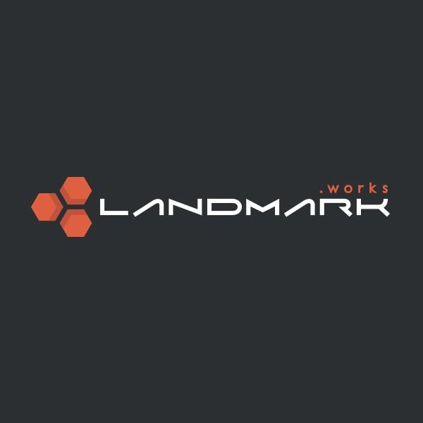 Thumbnail for Landmark.works