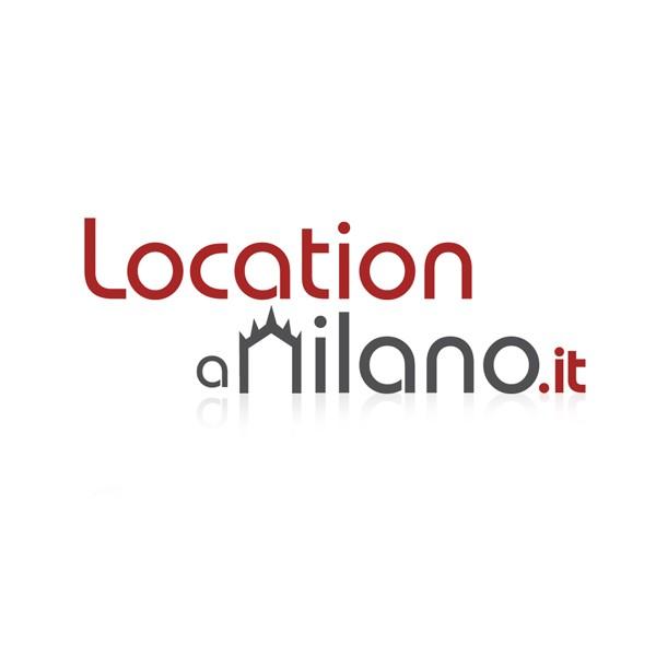 Thumbnail for Locationamilano.it
