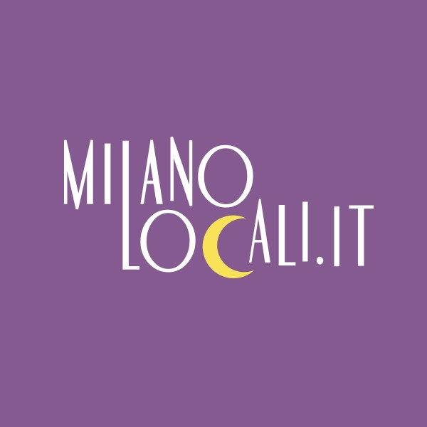 Thumbnail for Milanolocali.it