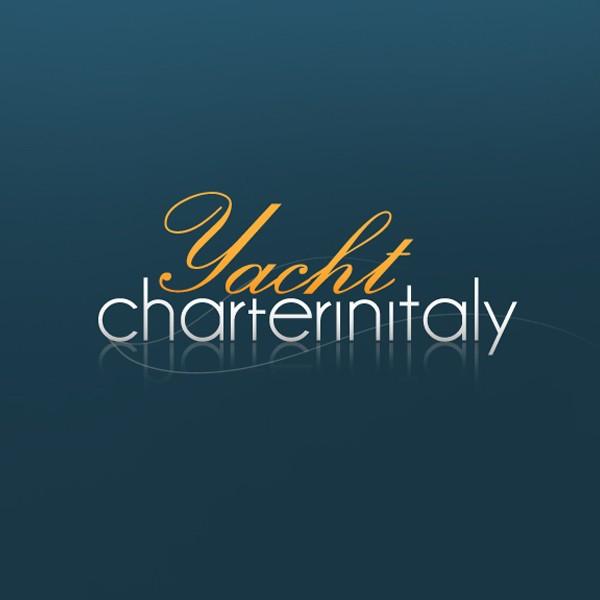 Thumbnail for Yachtcharterinitaly