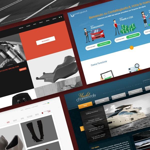 Thumbnail for Web